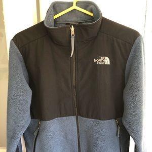 The North Face Boys Denali Fleece Jacket